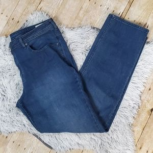 BUFFALO David Bitton Jackson X straight jeans